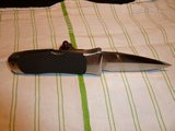 SOG Tomcat for sale (CJ Baars)
